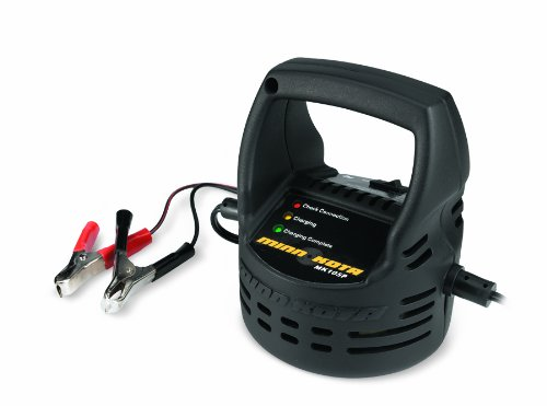 Best Battery Charger