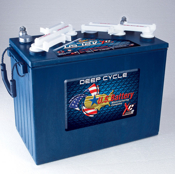 12-VOLT-US-BATTERY-US-12V-XC2-DEEP-CYCLE-BATTERY1