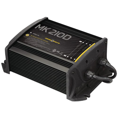 Best Marine Battery Charger Reviews Best Trolling Motor
