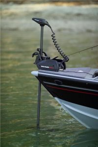 Best Bow Mount Trolling Motor