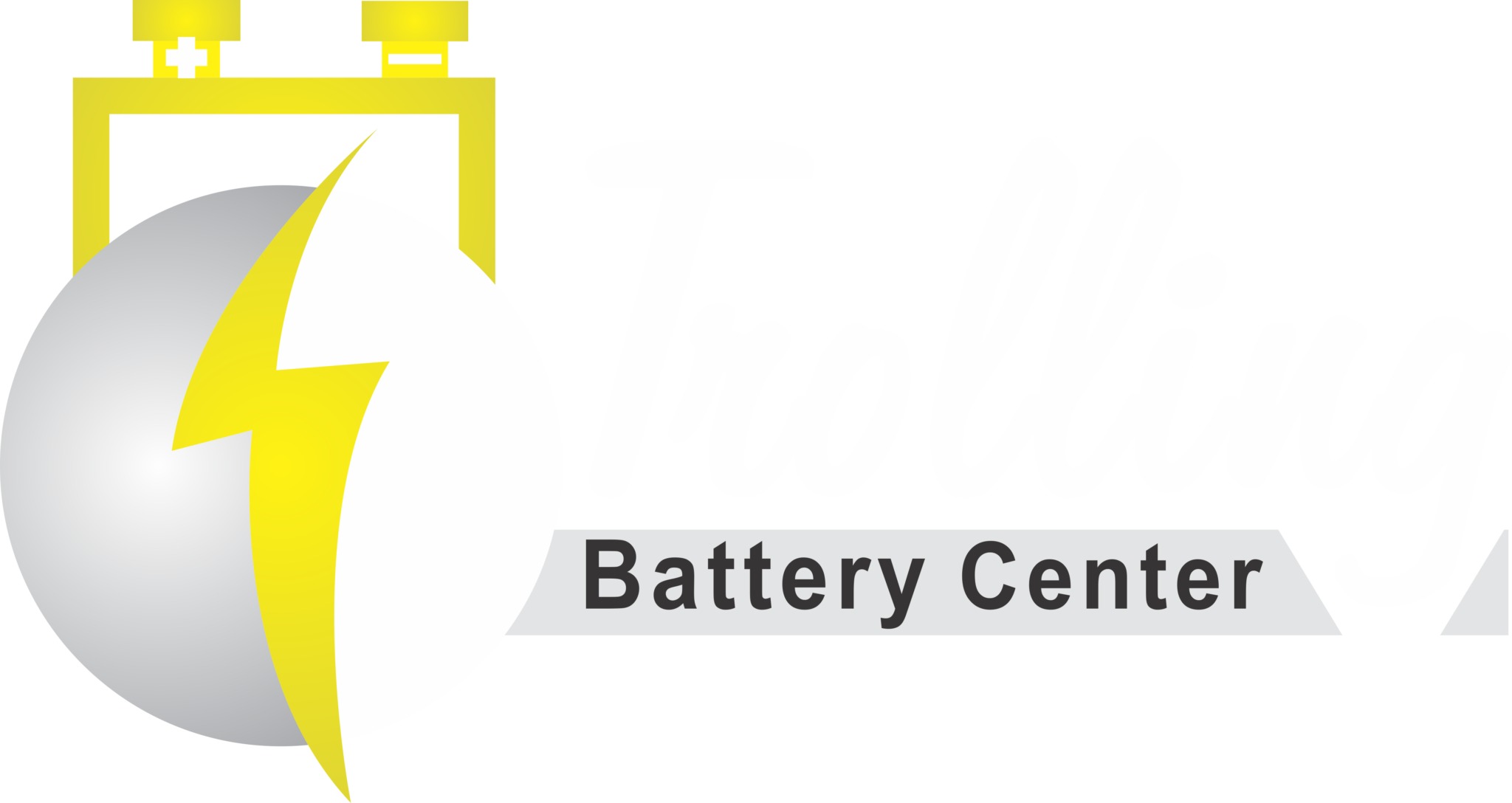 Trolling Battery Center