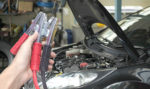 How To Dispose Off Automotive Batteries?