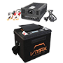 VMAX Lithium Ion 50AH 12V U1 Battery