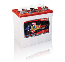 8 volt golf cart batteries best price