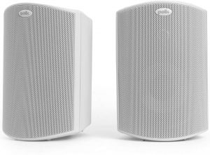 Polk Audio Outdoor Speakers