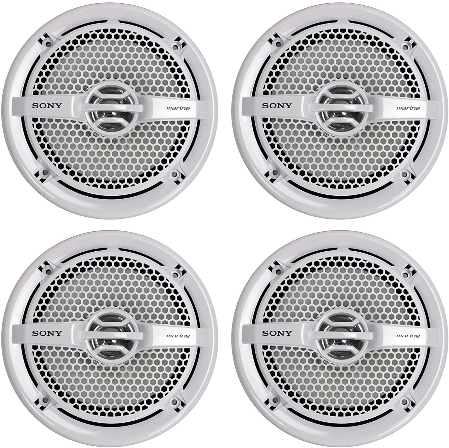 waterproof bluetooth speakers for boat