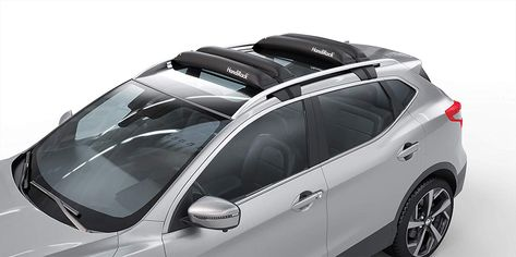 kayak rack for car without roof rack