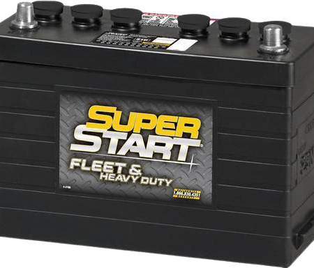 O'Reilly Super Start Battery Review – Updated 2021