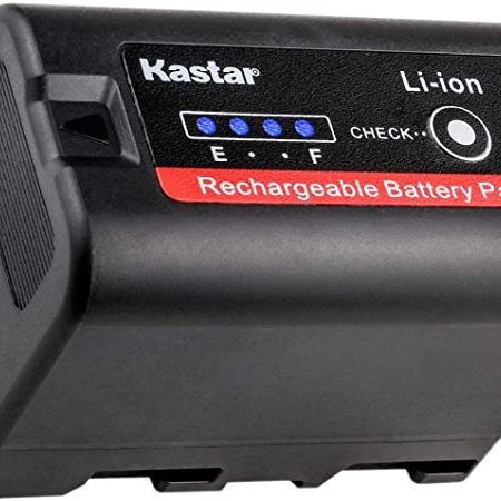 Are Kastar Batteries Good!! – The Good, The Bad, The Ugly