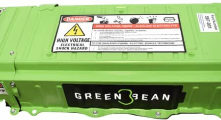 Green Bean Battery Reviews – Is It Reputable Company? – 2021